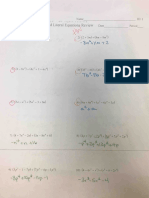 day 3 adding and subtracting polynomials 7-10 hw ak