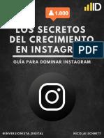 ebook_1_.pdf