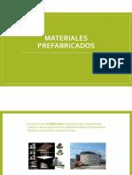 materialesprefabricadosymorteros-140913225435-phpapp02.pptx
