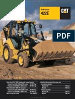 catalogo-retroexcavadora-retropala-422e-caterpillar.pdf