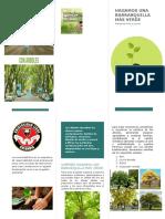 folletos campaña ambiental.docx