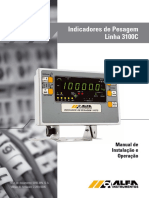 Alfa balança.pdf