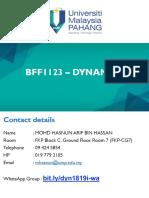 00 - Introduction.pdf