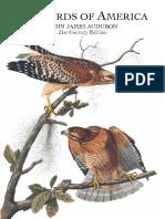 brochure-audubon.pdf