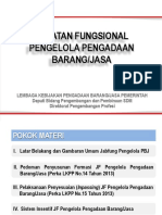 JF-PENGELOLA-PBJ-rev-22.04.2014.pptx