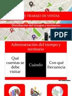 plan-de-trabajo-de-ventas1.pdf