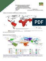 Boletin 1 Malaria