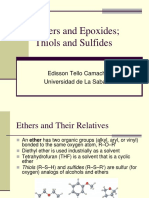 Ethers, epoxydes and tiols.pdf