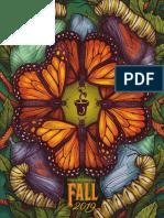 Fall19_Catalog_Web_Pages.pdf