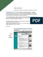 Acta de Entrega de Vehiculo Kangoo Dominio Fbo-907