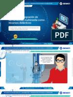 TIC_Programa 2_Mod 2_Unid 2.pdf
