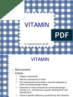 DT-1 vitamin-juli 2018.ppt