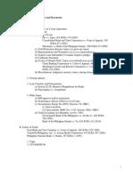 syllabus-part II.pdf