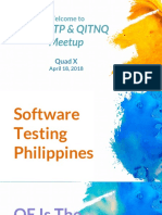 QA_QE - Is This The Path For Me_.pdf