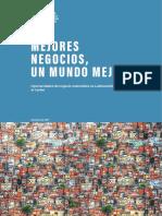 BSDC-LAC-report-espanol.pdf