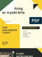 Yellow Blocks Brand Listing Presentation-converted(1)