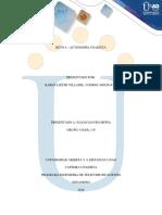 KAREN-VILLAMIL_434206-119.docx