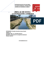rio rocha.docx