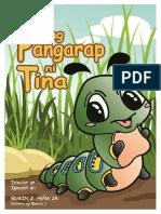 ANG PANGARAP NI TINA.pdf