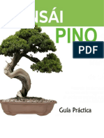 guia-del-bonsai-pino-converted.pdf