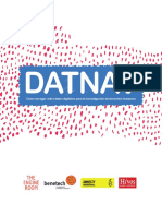 es-datnav-report_high-quality_web_.pdf
