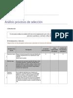 analisis-procesos-seleccion_(1).xls shirly maria (1)