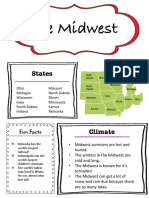 5 regions of the us pdf