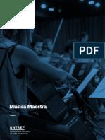 P.musica Maestra