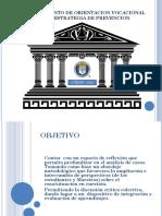 Ateneo Presentacion Feb 2016