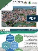 gpsc_delhi_meeting-melaka_2035_plan-final2-311017.pdf