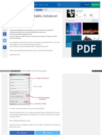 MINIXP-taringa Net Posts Info 17179312 Windows XP Portable Inst