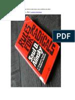 anc3a1lise-regras-para-radicais-saul-alinsky.pdf