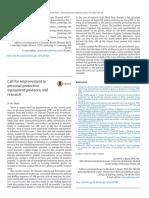 PPE1.pdf