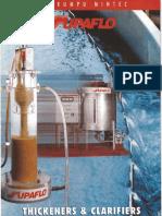 Catálogo Espesadores.pdf