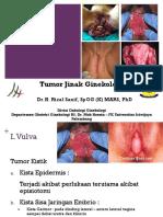 2 Tumor Jinak RS Edit.ppt