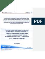 Información del sistema, aspectos operacionales.docx