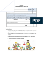 Evaluación 5° celula.docx