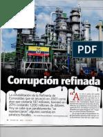 CORRUPCIÓN REFINADA.pdf