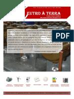 NeutroATerra_N22_2S2018.pdf