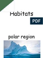 Habitats.pptx
