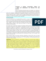 PROGRAMA RASTREADOR DE LINEA.docx