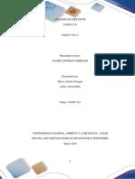 fase 2 analisis de circuitos fase final.docx