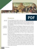 BALDI_Letà umanistica.pdf