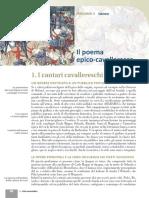 BALDI_Pulci e Boiardo.pdf
