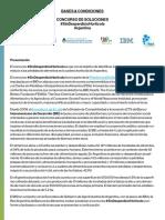 Bases_SinDesperdicioHorticola.pdf