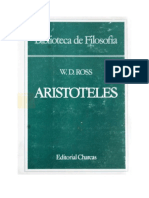 Aristóteles - W.D. Ross.pdf