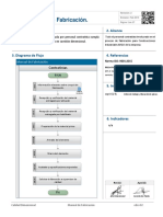 Cdi-i-02 Manual de Fabricacion