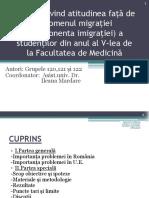 Proiect-SPM-gr.-121.122123-IM (1)