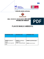 PLAN-DE-MANEJO-AMBIENTAL ZAFRANAL.2.pdf