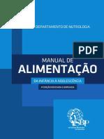 Manual de Alimentação do lactente ao adolescente,4ed (2018).pdf